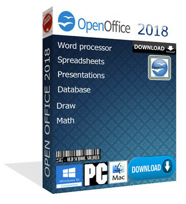 how to open pdf in word mac 2017