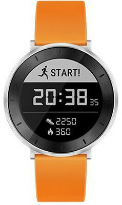 Huawei Fit activity tracker