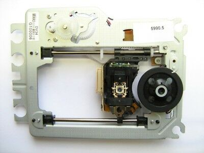 Sfhd60 Laser Unit With Mechanism