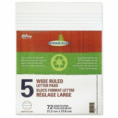 Hilroy EnviroPlus Figuring Pad 51745