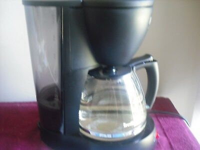 BREVILLE AROMA FRESH  Drip Filter Coffee Machine,Automatic .10 cup.Buy it now