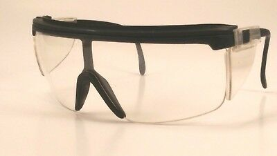 5 for $1.00 ...Free Shipping ....Bouton Safety Spectacles.