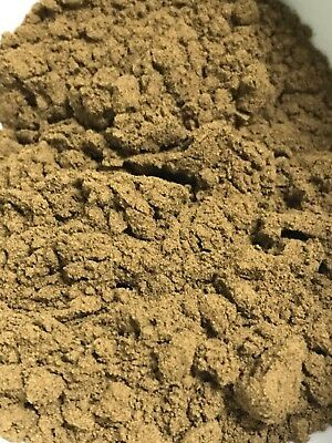 Horny Goat Weed Extract Powder.20% Cariin. 10gms-Aussie Herbalist-FAST&FREE DEL
