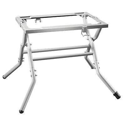 """SKILSAW SPTA70WT-ST Table Saw Stand with Tool-Less Latches for 10"""" Portable J..."""