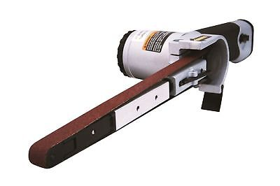 Astro Pneumatic Tool Company Pneumatic Tool 3037 1/2-Inch x 18-Inch Air Belt ...