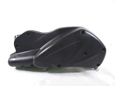 Airbox Piaggio Beverly Tourer 300 2010 - 2016 871805 Air Cleaner