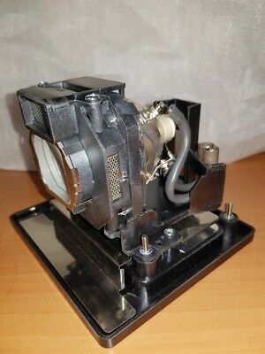 Brand New Lamp GL551 For Panasonic PT-AE1000 AE1000E, AE1000U, AE2000, AE2000E