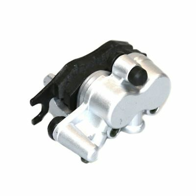 Rear Brake Caliper for Direct Bikes Cruiser 125 DB125T-7 14-16