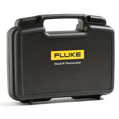 Fluke VT-HARD CASE Hard Carrying Case for Visual IR Thermometers