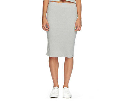 Mossimo Women's Callie Skirt - Salt