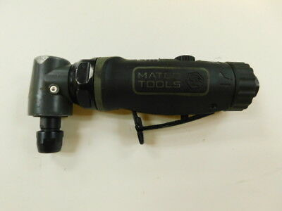 Matco Tools MT2883 .5 HP 1/2 Horsepower Right Angle Die Grinder