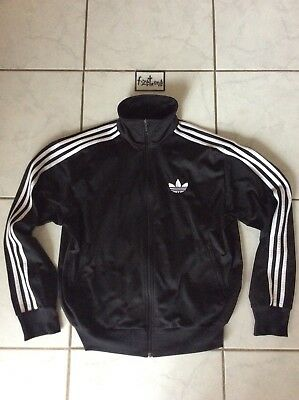 adidas trainingsjacke originals