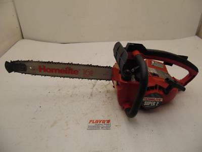 "Homelite 250 Chainsaw Chain for 13/""//33cm Bar Oregon 21lLpx .325 Chain 57 Links"