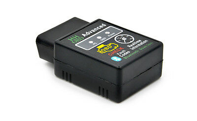hh obd advanced how to use