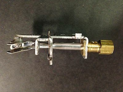 Wedgewood Atwood  Pilot Assembly for RV / Camper / Trailer / Motorhome
