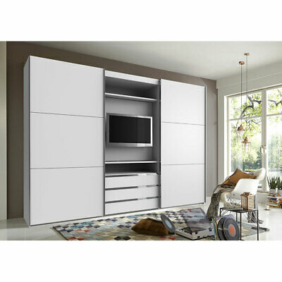 schrank 300 cm cheap design with schrank 300 cm excellent full size of gunstig selber bauen. Black Bedroom Furniture Sets. Home Design Ideas