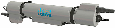Aquaforte UV-C Pure TL 55 Watts TMC