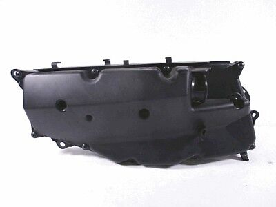 Airbox Honda Sw-T 400 Abs (2008 -2016) 17235-Mct-772