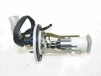 Pompa Carburante Kymco Agility 125 2008 - 2017 Fuel Pump