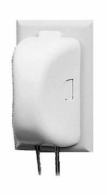 Safety 1st Double Touch Plug and Outlet Cover - 6 Pack