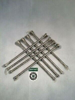 BEARMACH Land Rover Série 2 ¼ 4 cylindres essence push-rod set - 546798 br1853