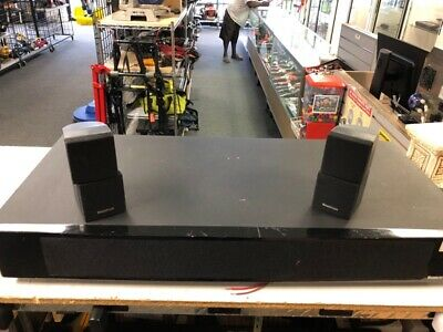 Home Theater Systems, TV, Video & Home Audio, Consumer Electronics ...