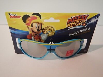 Disney Mickey Mouse New Boys Kids Youth Sunglasses