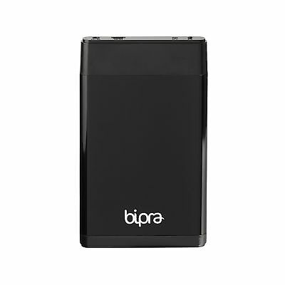 250GB 250 GB 2.5 Inch External Hard Drive Portable Usb 2.0 Inc. One Touch Sof...