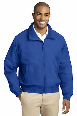 Port Authority Men's Lightweight Charger Jacket - J329 FREE SHIPPING!