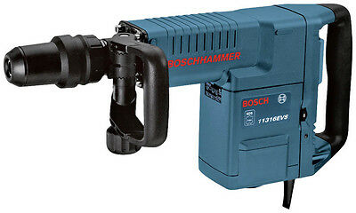 Bosch SDS-Max Demolition Hammer 11316EVS
