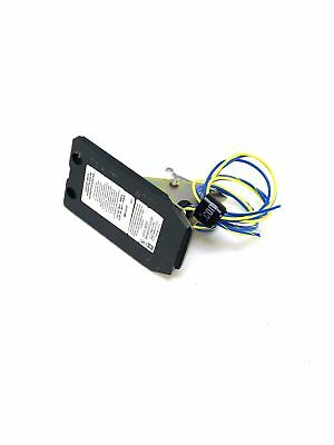 Square D MA11212 10 Amp 240 Vac Auxiliary Switch (X3)