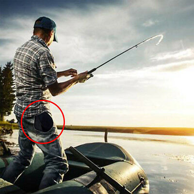 Fishing Reel Bag Cover Spinning Reel Protective Ideal Best Case Pro aazz