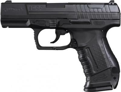 Walther P99 (0,5J)