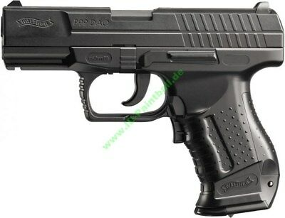 Walther P99 DAO (0,5J)