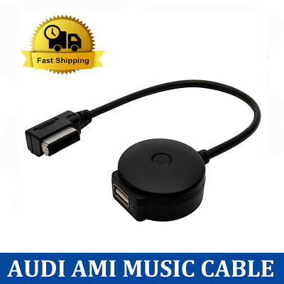 aux in interface cables gps audio in car technology. Black Bedroom Furniture Sets. Home Design Ideas