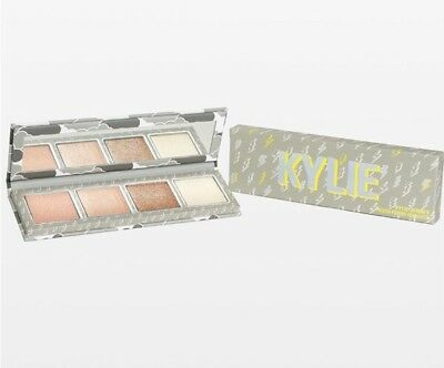 Kylie Cosmetics Weather Collection Highlighter Palette Auth-W/Receipt! ✨💫