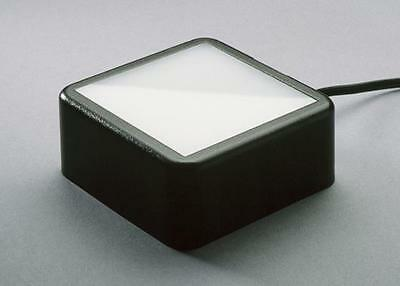 Lighted Display Boxes- great for collectibles/products (crystals/glass/spheres)