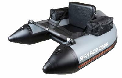 High Rider Belly Boat 150 - The Sniper (Savage Gear)