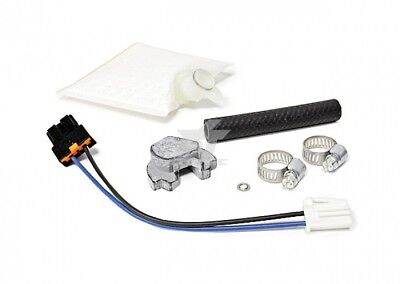 WALBRO 400-791 INSTALLATION KIT for GSS342