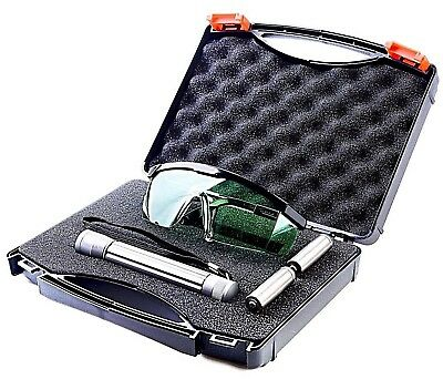 Cold Laser Therapy Kit. Relieve Chronic & Acute Pain Conditions. Get Results.
