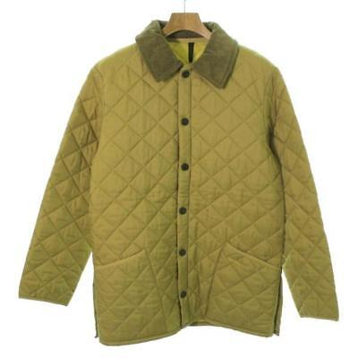 Barbour  Coats & Jackets  272669 Yellow XS
