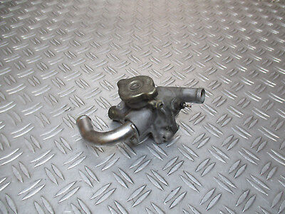 Honda CBR 1000 F SC21 #613# Thermostat