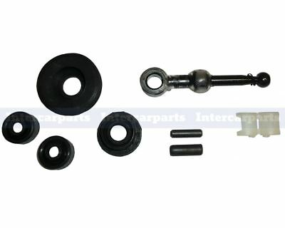 Gear Shift Lever Selector Repair Kit Bush Renault Clio mk1 & 2 Megane Scenic