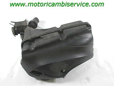 Airbox Yamaha Majesty Abs (2011 - 14) 5Ru-14421-30-00 Air Box Lichtleiste