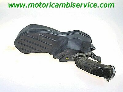 Airbox Piaggio Beverly 250 Dh 2004 - 2006 848848 Air Box