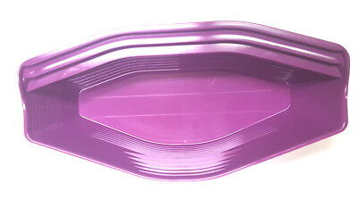 Gold Claw Pocket Purple Gold Pan - New