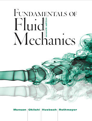 Fundamentals of heat and mass transfer 7th edition pdf read fundamentals of fluid mechanics 7th edition pdf fandeluxe Gallery