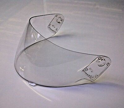 Shoei,,xr1000,x-Spirit,raid 2,,cx-1V Type,replacement,visor,bob Heath Visors
