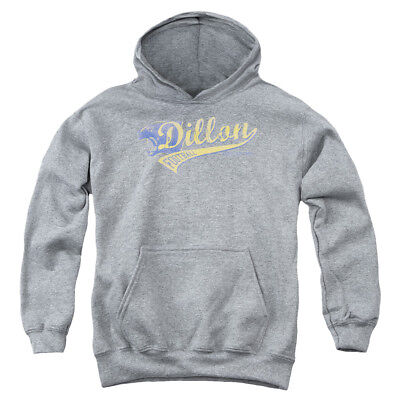 FRIDAY NIGHT LIGHTS TEAM SPIRIT Youth Hoodie Pull-Over
