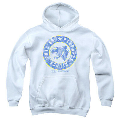 FRIDAY NIGHT LIGHTS PHYS ED Youth Hoodie Pull-Over